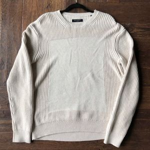 All Saints Sweaters - All Saints Sweater